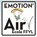 emotionair2016 1