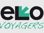 logo elovoyagers